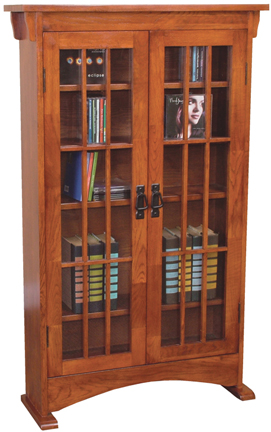 CD,DVD media racks