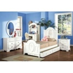 Kids bed sets