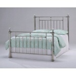 Headboard & Footboard sets