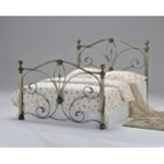 Metal bed sets