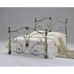 Metal bed sets