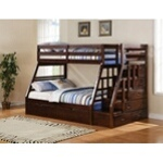 Bunk Bed Sets