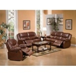 New power Motion sofas