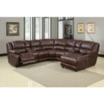 Sofas and Sets
