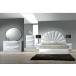 Modern and Contemporary Bed sets