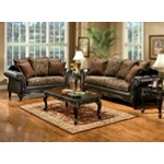 Sofa Sets Made in USA