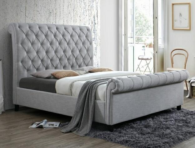 420 Bedroom Sets Queen Gray Best Free