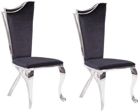 62079 Alternate chairs