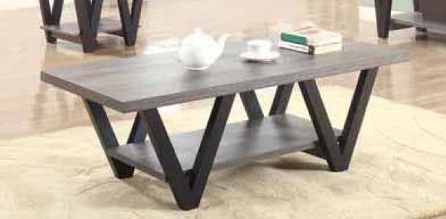 A.M.B. Furniture And Design