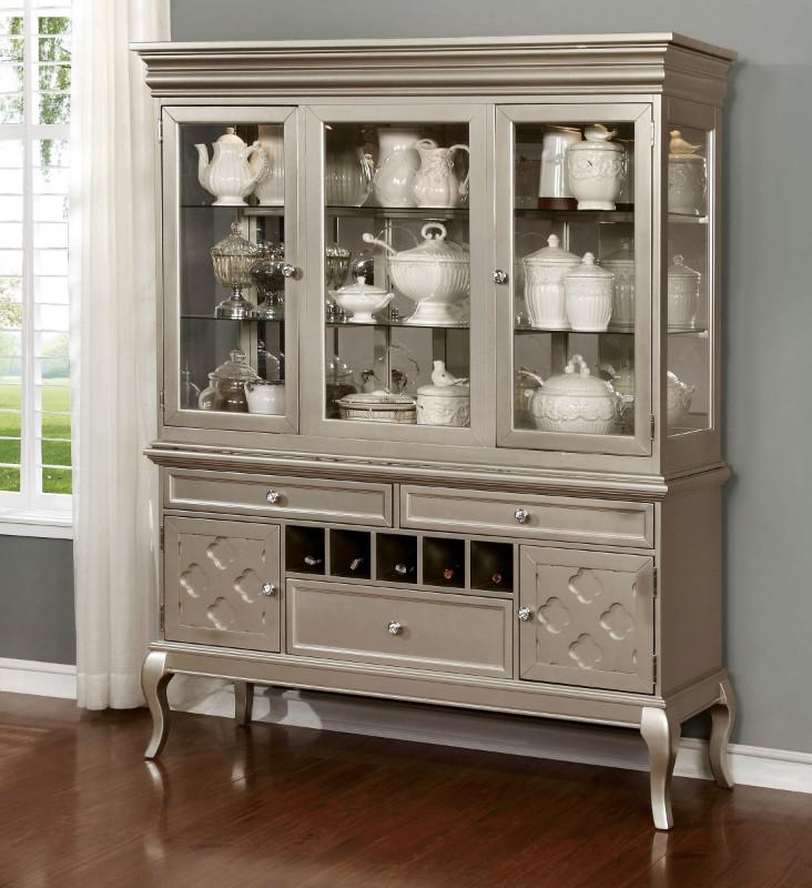 Beau AMB Furniture And Design