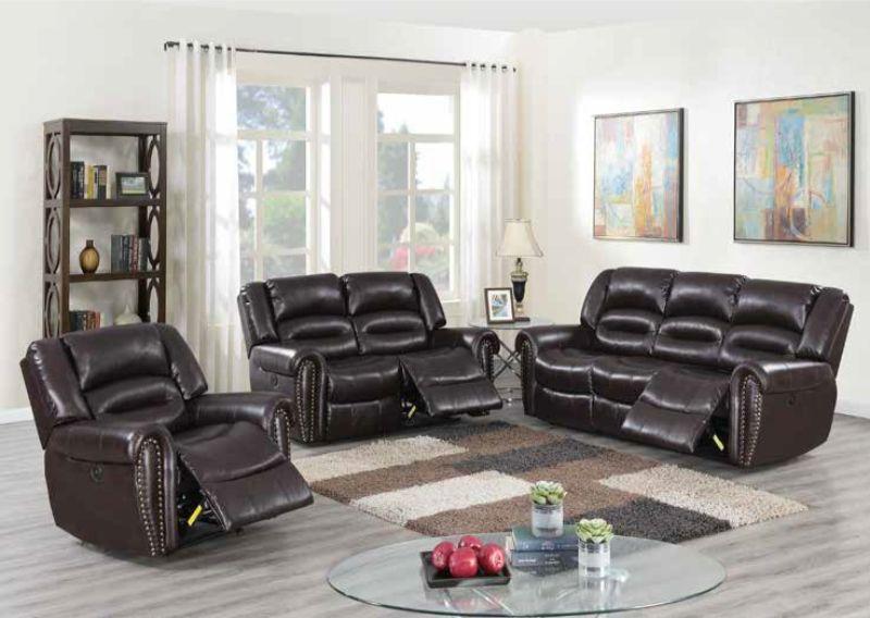 Strange Latitude Leather Sofa Uwap Interior Chair Design Uwaporg