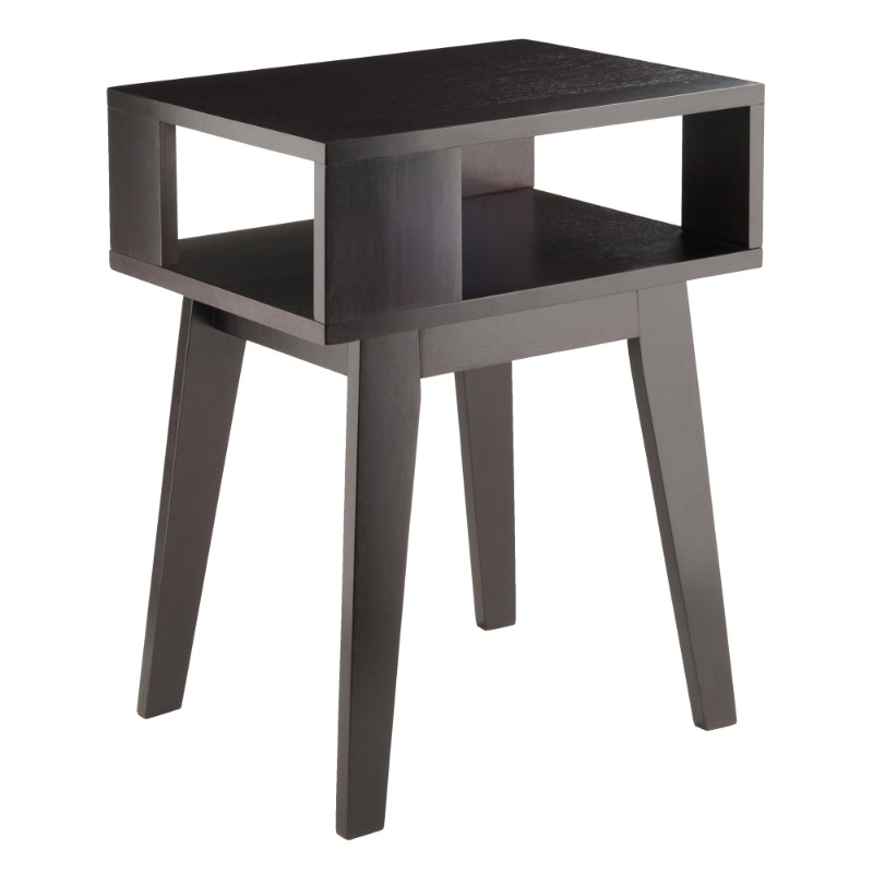 ww92417 Thompson End Table