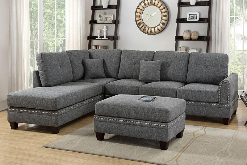 AMB Furniture And Design