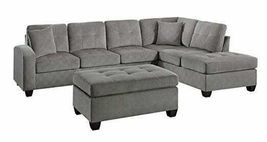 joss reviews reversible chaise with furniture sectional sofa pdp main andrew lounge