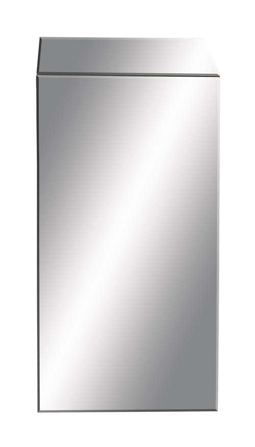 BZ Elegant and Trendy  Wooden Mirror Pedestal at Sears.com