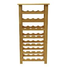 83028 Napa Wine Rack