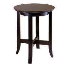 Toby End Table