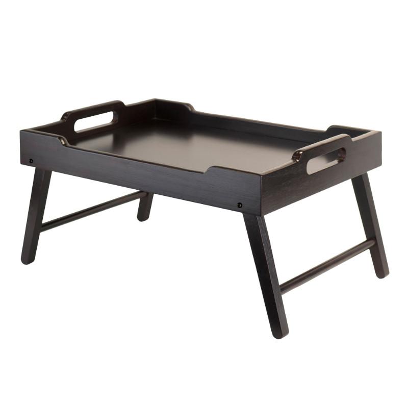 Kira Bed Tray
