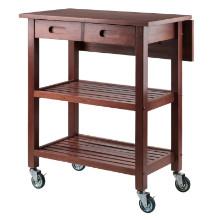 94734 Jonathan Kitchen Cart