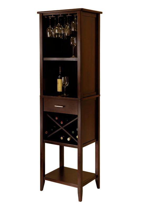 Palani Wine Tower