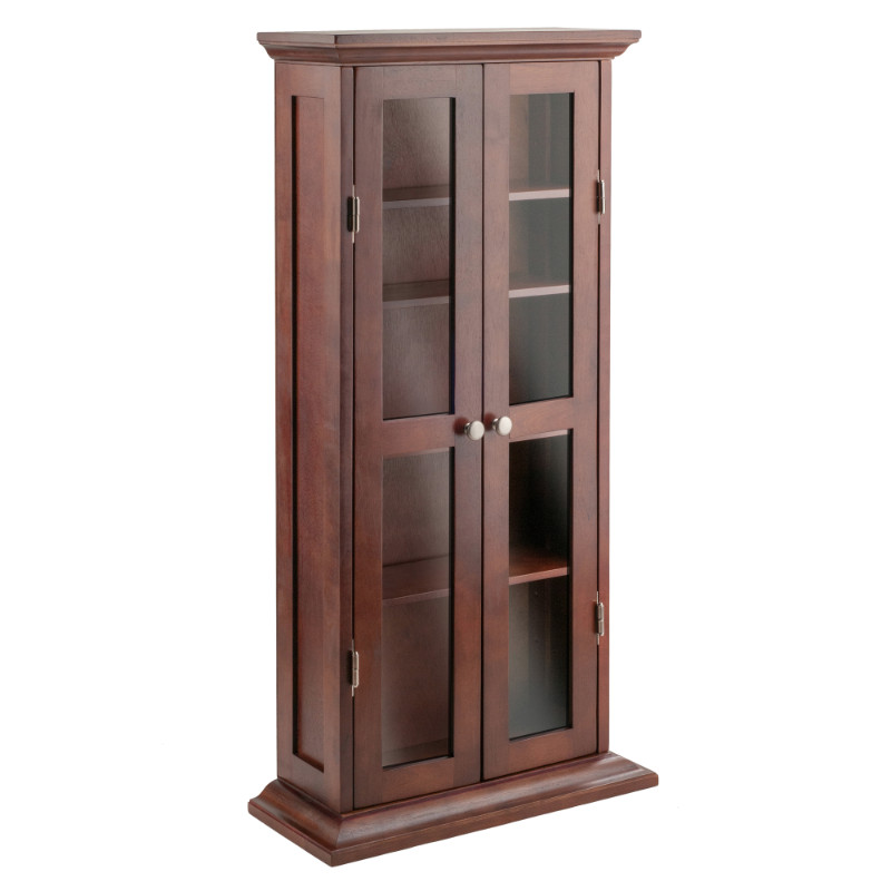 DVD/CD Cabinet