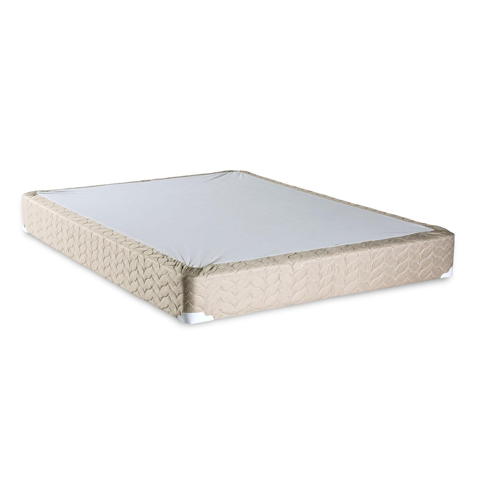 DM-318-F Alcott hill bratton Dreamax lilium bed foundation Made in USA