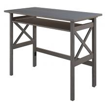 16140 Xander Foldable Desk
