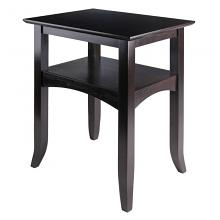 23122 Camden Accent, End Table, Coffee