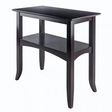 23129 Camden Console Hall Table, Coffee