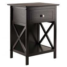 23419 Xylia Accent Table, Nightstand, Coffee