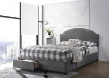 305895Q Red barrel studio leonita charcoal fabric storage queen bed set
