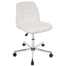 Cora Contemporary Task Office Chair