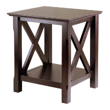 40420 Xola End Table