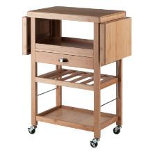 Barton Kitchen Cart