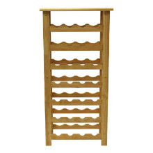 83028 Napa Wine Rack