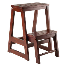 94022 Ascend Step Stool