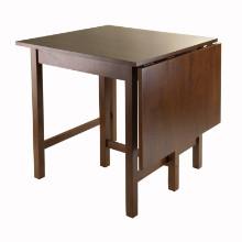 Lynden Drop Leaf Dining Table