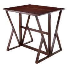 Harrington Drop Leaf High Table