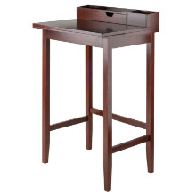 94727 Archie High Desk