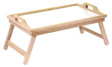 Sherwood breakfast bed tray