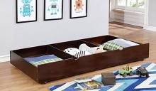 CM-TR453 Primo slide under bed trundle or trundle drawers for storage