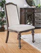 CM3150SC-2PK Set of 2 august grove abbottstown arcadia rustic natural tone finish wood side chairs
