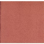 Dusty Rose Microfiber