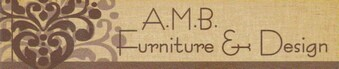 A.M.B. Furniture & Design